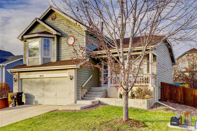 4627 Winona Place, Broomfield, CO 80020 (MLS #4624459) :: 8z Real Estate