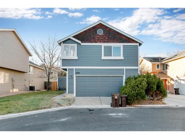 3839 Angelovic Court, Boulder, CO 80301 (#4627487) :: Colorado Home Finder Realty
