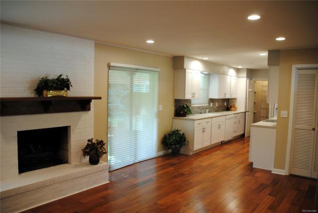 4113 S Zenobia Street, Denver, CO 80236 (MLS #4629013) :: Bliss Realty Group