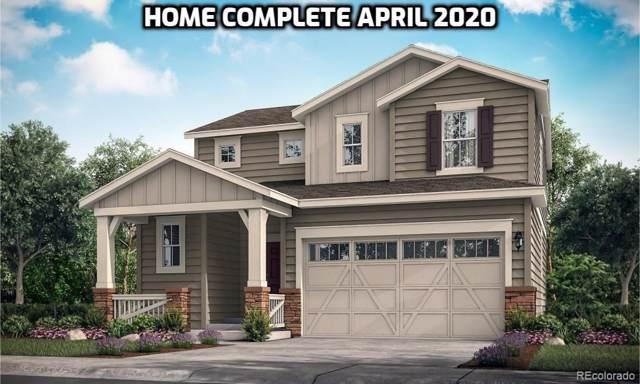 5647 Eagle River Place, Brighton, CO 80601 (MLS #4629136) :: 8z Real Estate