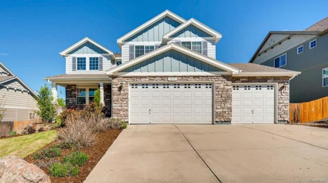 1233 Columbine Way, Erie, CO 80516 (#4630226) :: HomeSmart Realty Group