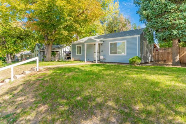 630 Perry Street, Denver, CO 80204 (#4630299) :: The Healey Group