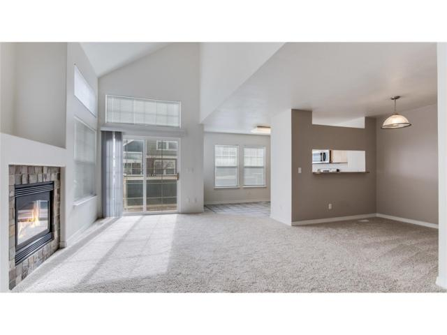 13900 Lake Song Lane K1, Broomfield, CO 80023 (#4630383) :: The Peak Properties Group