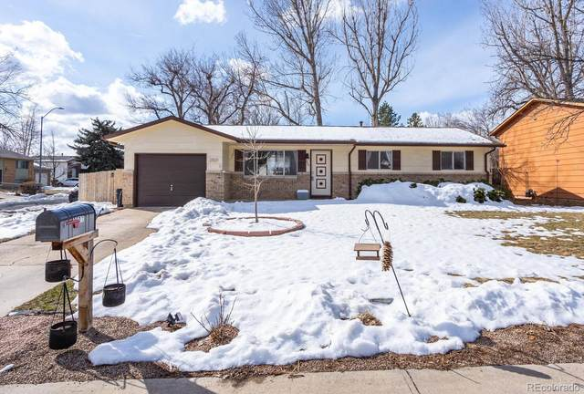 2501 Myrtle Court, Fort Collins, CO 80521 (#4631621) :: The DeGrood Team