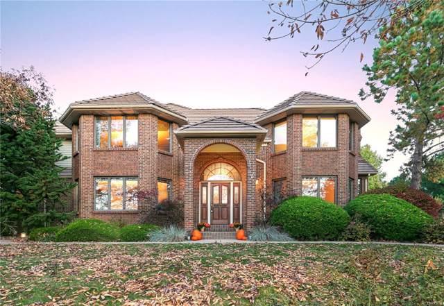 6936 Pawnee Way, Boulder, CO 80503 (MLS #4633522) :: Neuhaus Real Estate, Inc.