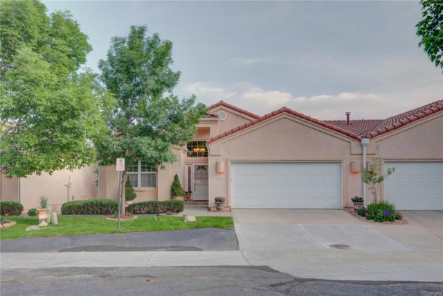 5010 Vista Del Ore Point, Colorado Springs, CO 80919 (#4634668) :: Wisdom Real Estate