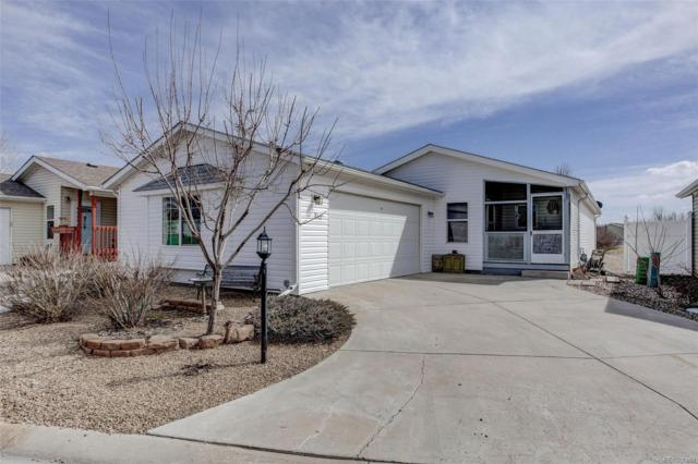 810 Sunchase Drive, Fort Collins, CO 80524 (#4634926) :: Wisdom Real Estate