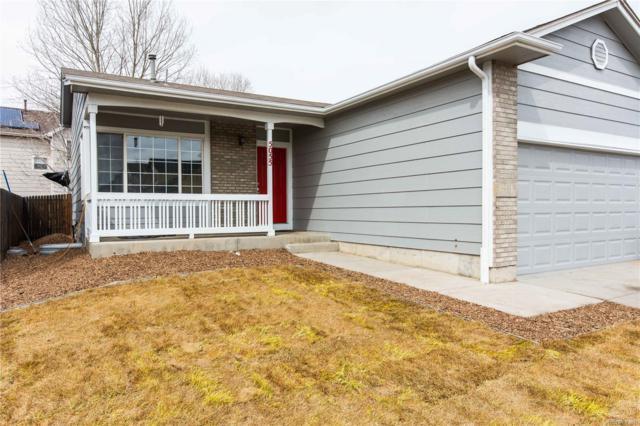 5055 Enid Way, Denver, CO 80239 (#4636451) :: 5281 Exclusive Homes Realty