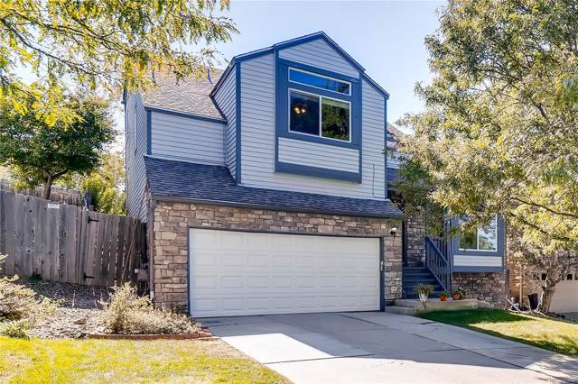 11429 King Way, Westminster, CO 80031 (#4638473) :: My Home Team