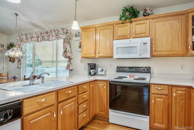 1910 E 135th Way, Thornton, CO 80241 (MLS #4639218) :: Keller Williams Realty