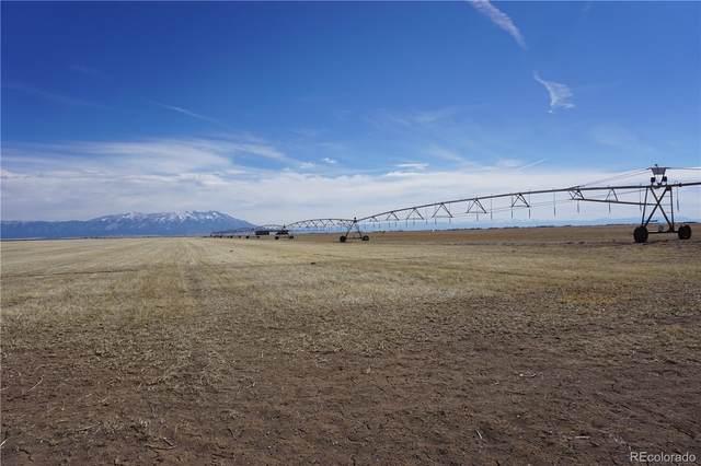 6804 Ln 1 N, Alamosa, CO 81101 (MLS #4640004) :: 8z Real Estate