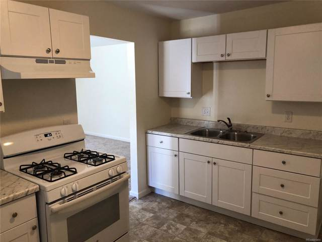 876 Quitman Street, Denver, CO 80204 (#4640687) :: HomePopper