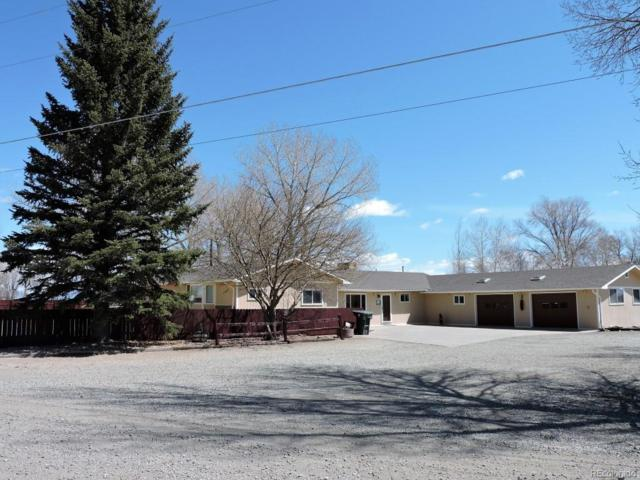 11450 No Name Lane, Alamosa, CO 81101 (#4640818) :: Bring Home Denver