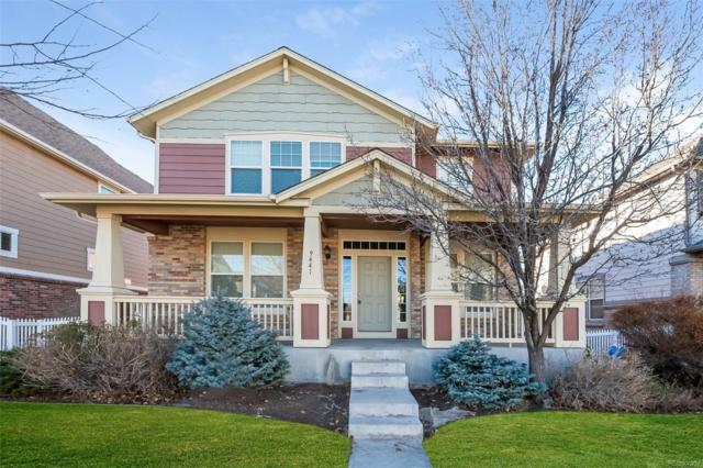 9441 Gray Street, Westminster, CO 80031 (#4642198) :: The DeGrood Team
