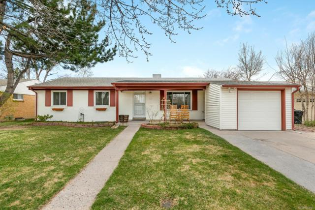 737 S Grape Street, Denver, CO 80246 (#4642479) :: The Heyl Group at Keller Williams