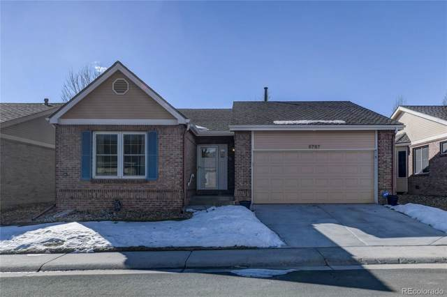 5767 Greenspointe Way, Highlands Ranch, CO 80130 (#4645367) :: True Performance Real Estate