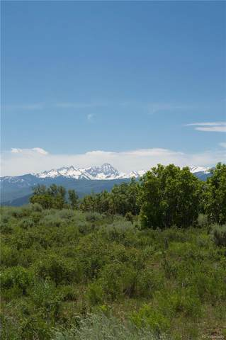 7747 County Road 100, Carbondale, CO 81623 (#4645829) :: Real Estate Professionals