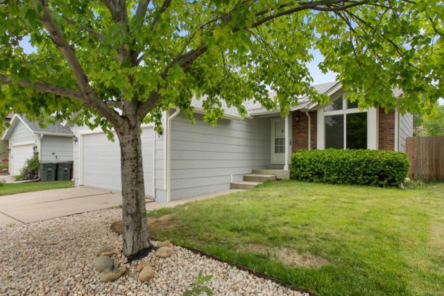 12641 Osceola Street, Broomfield, CO 80020 (MLS #4646024) :: 8z Real Estate