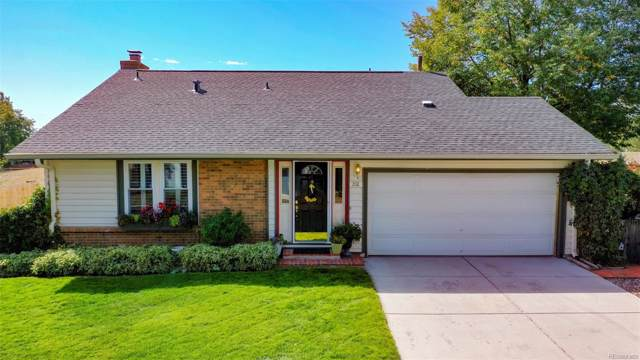 232 Cypress Circle, Broomfield, CO 80020 (MLS #4647294) :: 8z Real Estate