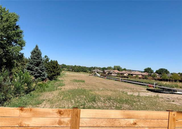 3205 Robb Street, Wheat Ridge, CO 80033 (MLS #4647416) :: 8z Real Estate
