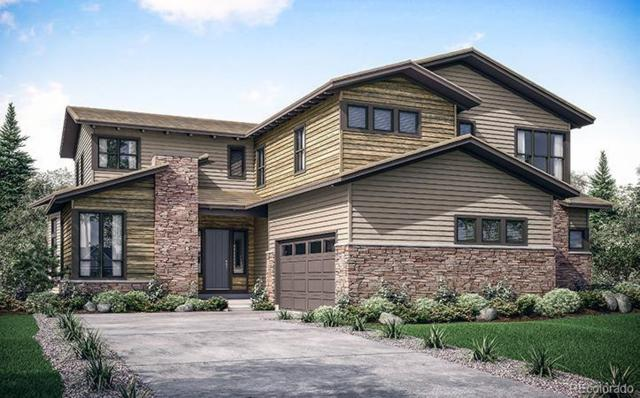 9550 Fork Bluff Point, Lone Tree, CO 80124 (#4647828) :: My Home Team