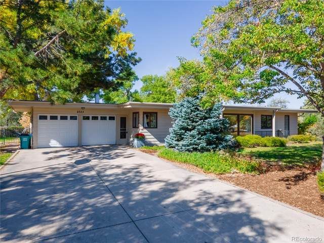 2323 Ridgecrest Road, Fort Collins, CO 80524 (#4649048) :: The DeGrood Team
