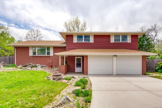 12082 W 36th Place, Wheat Ridge, CO 80033 (MLS #4649928) :: 8z Real Estate