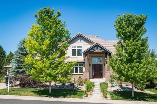 6933 S Picadilly Street, Aurora, CO 80016 (#4649979) :: Bring Home Denver