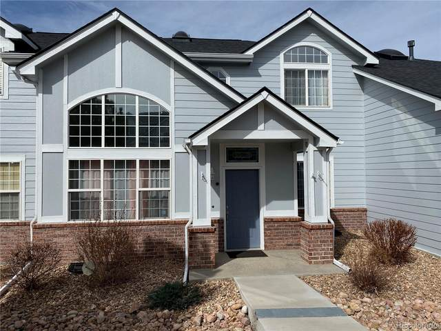 3008 S Walden Court, Aurora, CO 80013 (#4651220) :: Bring Home Denver with Keller Williams Downtown Realty LLC