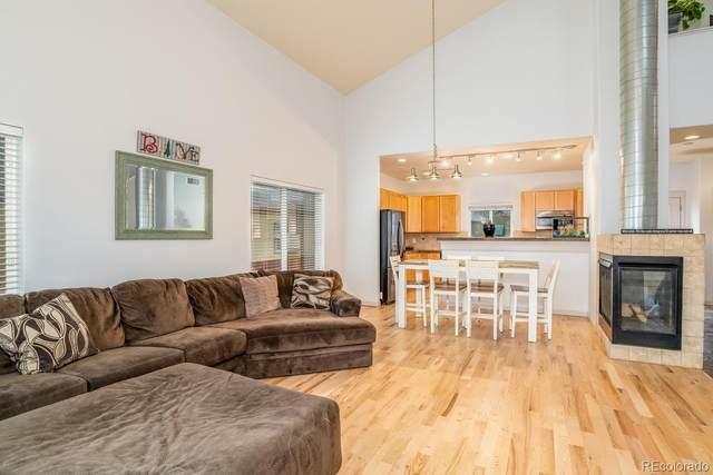 408 Pinyon Street, Frederick, CO 80530 (MLS #4651221) :: 8z Real Estate