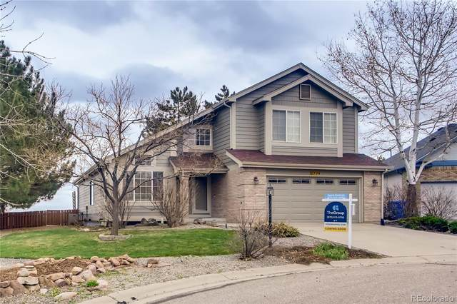 2734 27th Court SW, Loveland, CO 80537 (#4651409) :: HomeSmart