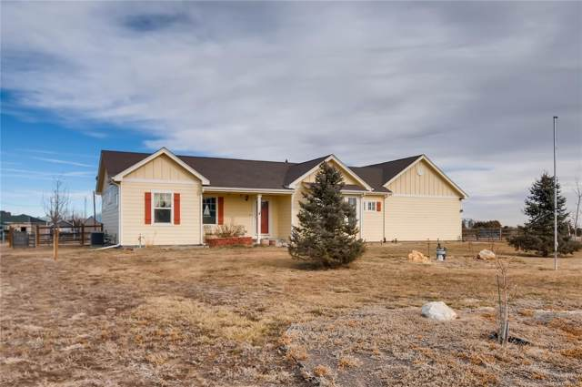 57 E 6th Place, Byers, CO 80103 (MLS #4655754) :: 8z Real Estate