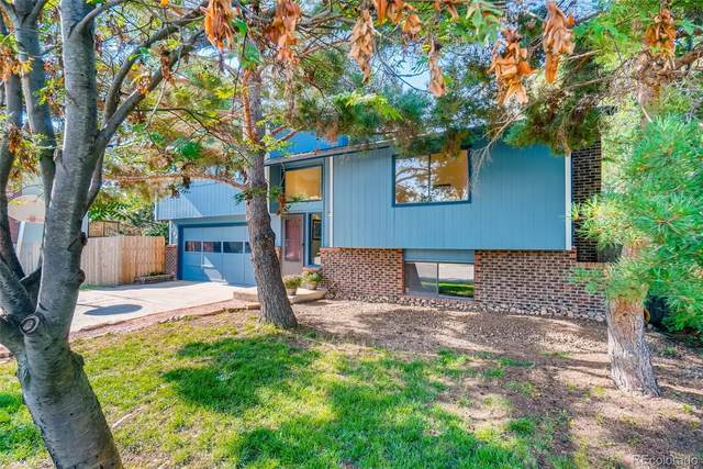 765 Hermes Circle, Lafayette, CO 80026 (#4659174) :: Own-Sweethome Team