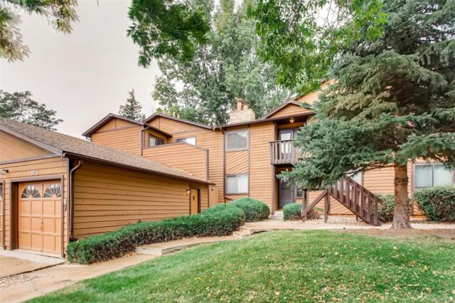 9116 W 88th Circle, Westminster, CO 80021 (#4659746) :: The DeGrood Team
