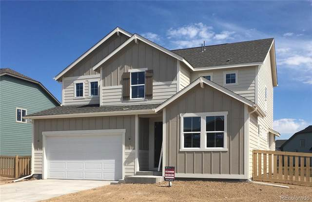 6374 Verna Court, Timnath, CO 80547 (MLS #4659938) :: 8z Real Estate