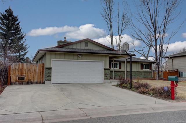 3038 S Akron Court, Denver, CO 80231 (#4661276) :: Bring Home Denver
