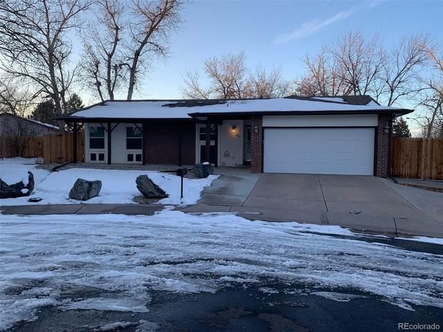 3508 S Joplin Street, Aurora, CO 80013 (MLS #4661322) :: 8z Real Estate
