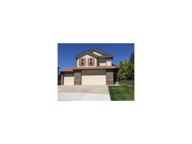 220 Cleopatra Street, Fort Collins, CO 80525 (MLS #4663469) :: 8z Real Estate