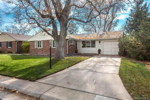 5620 E Amherst Avenue, Denver, CO 80222 (#4664566) :: Symbio Denver