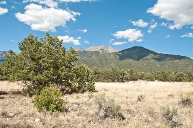 3413 Twin Tree Ol, Crestone, CO 81131 (MLS #4665154) :: 8z Real Estate