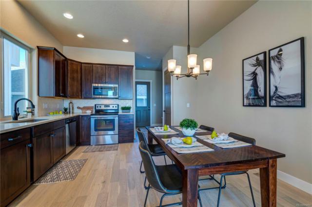 1117 Little Branch Lane, Berthoud, CO 80513 (#4666145) :: Wisdom Real Estate