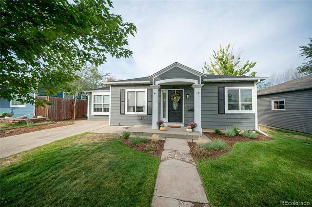 4973 Decatur Street, Denver, CO 80221 (#4666389) :: Briggs American Properties