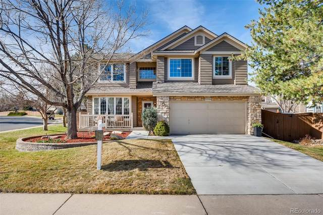 5584 Chambray Court, Highlands Ranch, CO 80130 (#4666399) :: Bring Home Denver with Keller Williams Downtown Realty LLC
