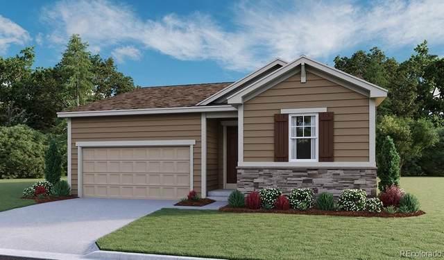 6156 Easton Circle, Frederick, CO 80504 (#4666592) :: Wisdom Real Estate