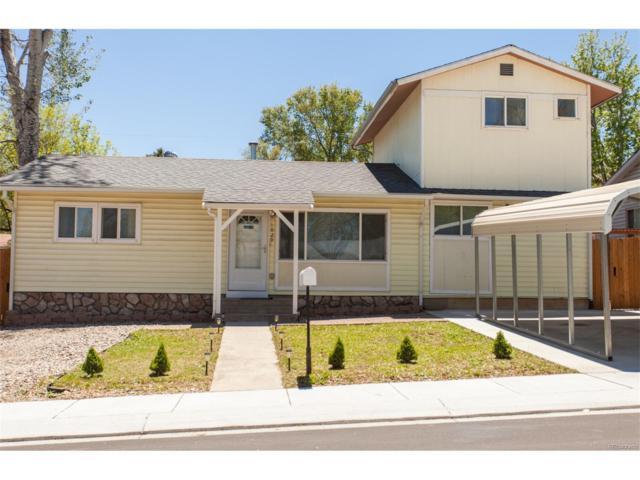 1029 Norwood Avenue, Colorado Springs, CO 80905 (MLS #4667515) :: 8z Real Estate