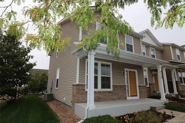 2729 Brooksedge View, Colorado Springs, CO 80910 (MLS #4668464) :: 8z Real Estate