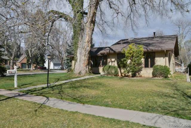 548 8th Street, Berthoud, CO 80513 (MLS #4669109) :: Kittle Real Estate
