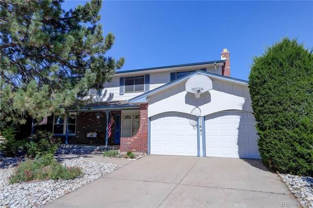11641 E Colorado Drive, Aurora, CO 80012 (MLS #4670315) :: Neuhaus Real Estate, Inc.