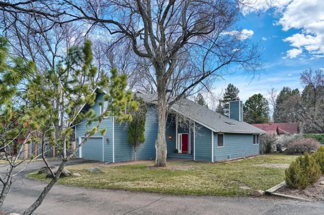 15 Omalley Place, Colorado Springs, CO 80905 (#4670669) :: The DeGrood Team