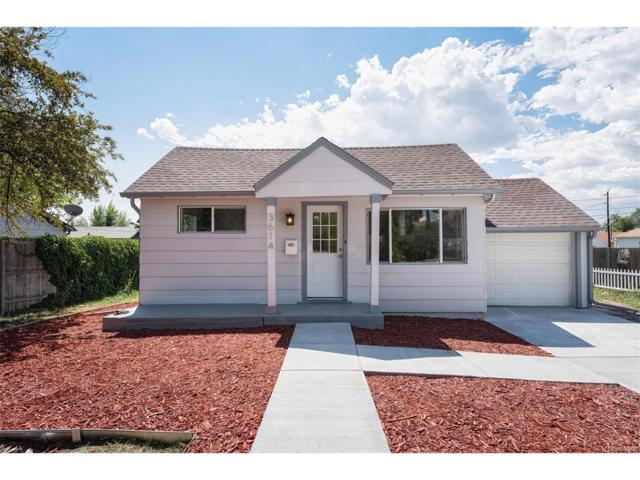 3614 W 77th Avenue, Westminster, CO 80030 (MLS #4672286) :: 8z Real Estate